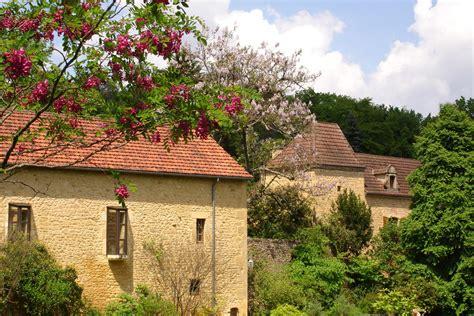 View Holiday Home Landgoed Clos De La Comtesse In Dordogne Home Clos