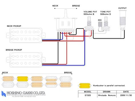 ibanez guitar wiring diagram efcaviation