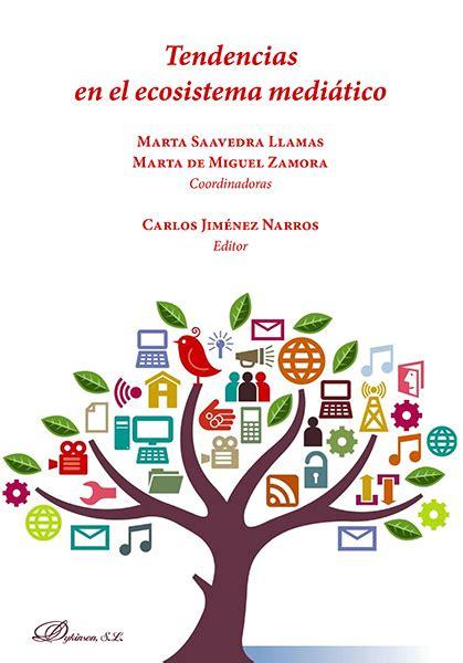 librerias de la uned en madrid librer 237 a dykinson libros y ebook de derecho ciencias