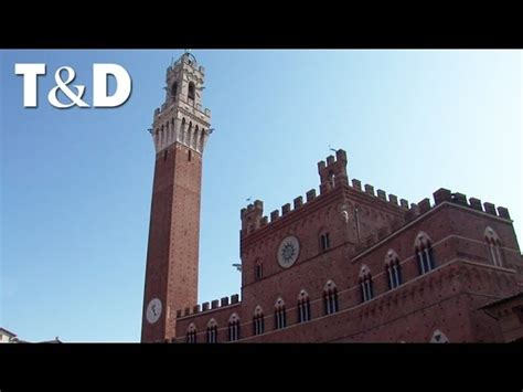 siena best hotels siena italy accommodation compare best hotels in siena