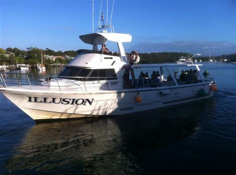 commercial boats for sale australia commercial boats used new commercial boats for sale in