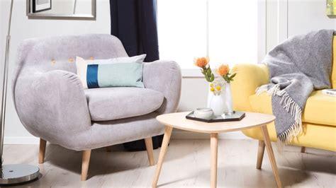 siege scandinave fauteuil design confortable vous aimeriez acqurir un