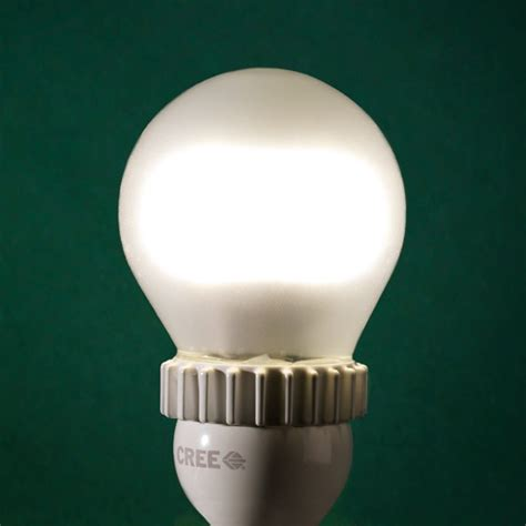cree 40w demystifying led lightbulbs this old house