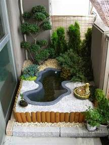 Garden Accessories Diy Diy Garden Decor Ideas Diy Ideas Tips