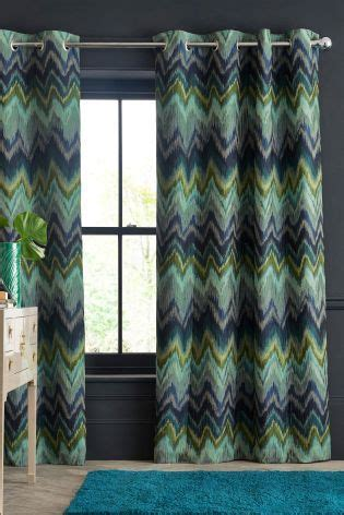 Buy Teal Curtains 17 Best Ideas About Teal Eyelet Curtains On