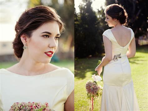 Vintage Wedding Hair West by 15 Steps To Achieving The 1920 S Vintage Bridal Look