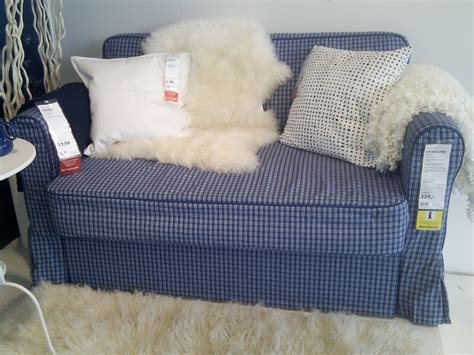 hagalund sofa bed 18 hagalund sofa bed slipcover pin ikea hagalund sofa bed photo on pinterest