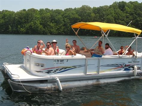 tims ford lake boat rentals - Boat Rental Tims Ford Lake