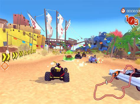 download game balapan offline mod download game balapan mobil offroad tembak tembakan