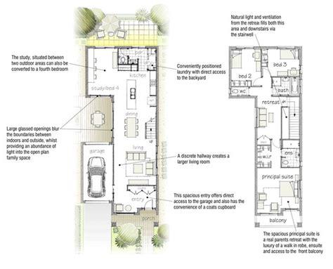 floor plan floor plans family command