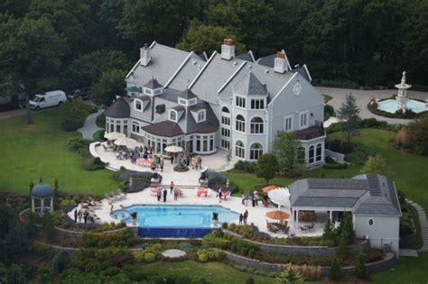 home design bergen county nj outdoor pool patio design installation bergen county