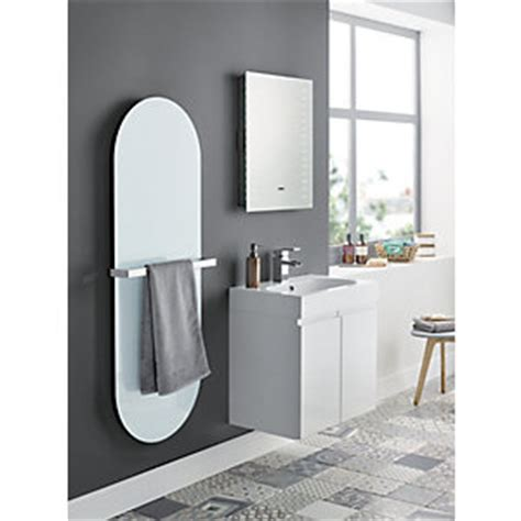 Wickes Bathroom Furniture Uk Bathroom Cabinets Bathroom Furniture Wickes Co Uk