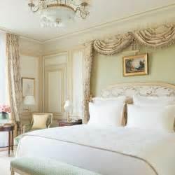 chambre r馮ionale des comptes recrutement chambres et suites de luxe h 244 tel ritz 5 233 toiles
