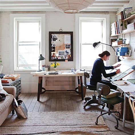 home design studio brooklyn landscape designer miranda brooks recently moved her