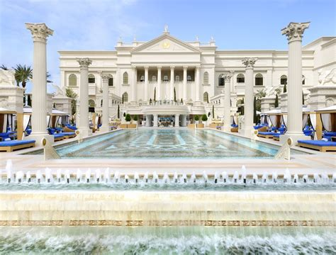 Garden Of The Gods Oasis Caesars Palace Cheap Vacations Packages Tag Vacations