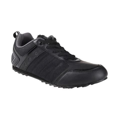 Sepatu Bata Anak Sd jual bata child julio 5816030 sepatu anak laki laki