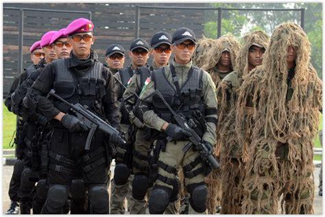 download gak nyangka inilah pasukan terbaik di dunia yang gambar 9 pasukan khusus elit terbaik dimiliki indonesia