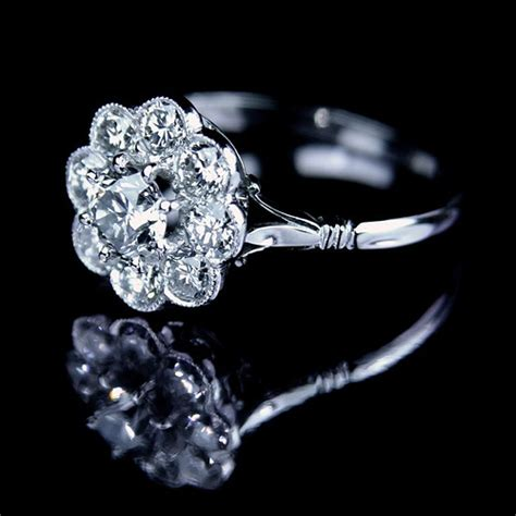 Discount Diamonds by How To Find Discount Engagement Rings