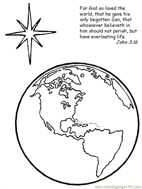 gratis libro de texto god the most unpleasant character in all fiction para descargar ahora coloring pages baby jesus nativity christmas story peoples gt baby jesus nativity