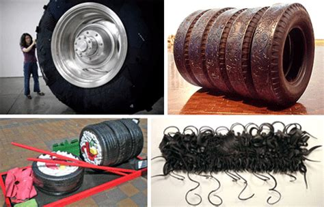 design a rubber st used tires recycled tire rubber and design shou fi