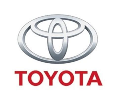 toyota hybrid logo 2012 chicago auto show the toyota hybrid monopoly ride
