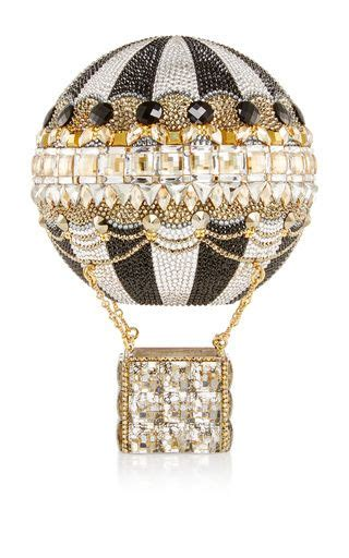 Yea Or Nay Couture Bangle Bracelets 6800 At Nordstromcom by 1000 Ideas About Judith Leiber On Clutches