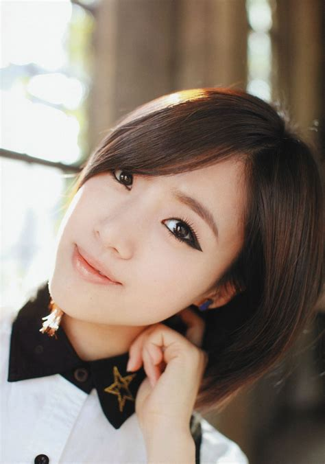 eunjung t ara hair ham eunjung 29059 asiachan