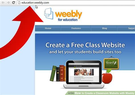how to create a free weebly site 187 webnots how to create a classroom website with weebly 8 steps