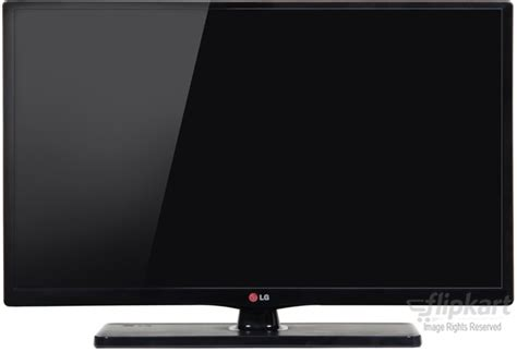 Led Tv Lg 28 Inch lg 70 cm 28 inch hd ready led tv at best prices in india