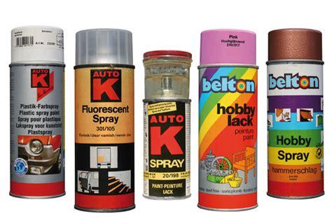 spray painter canada automotive spray paint canada spray painting kitchen