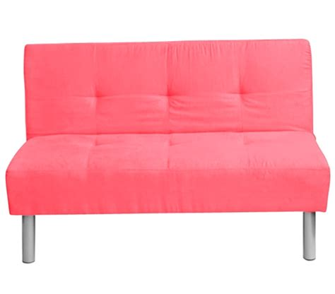 sofa college dorm sofa find college dorm furniture e frame futon sofa