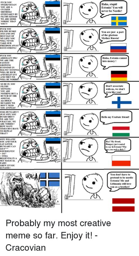 Hey Haba What About Me by 25 Best Memes About Mongol Mongol Memes