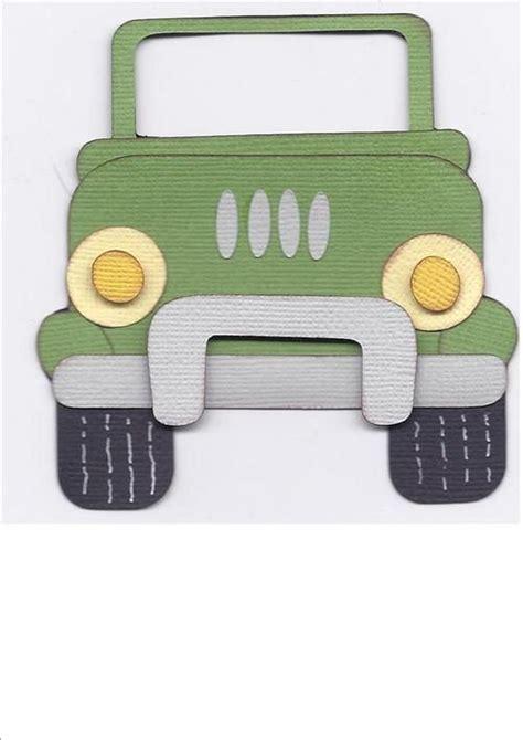 jungle jeep clipart image gallery jungle jeep clip art