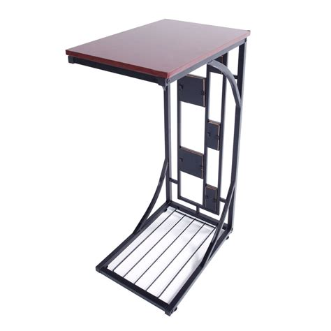 couch tv tray 100 under the sofa snack table tv tray tables walmart