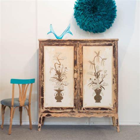alacena francesa antigua alacena francesa matilde otros muebles
