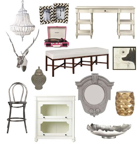 home decorator com copy cat chic giveaway home decorators collection