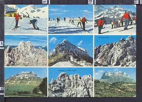 d italia l aquila l aquila cartoline postali collezionismo di cartofilia