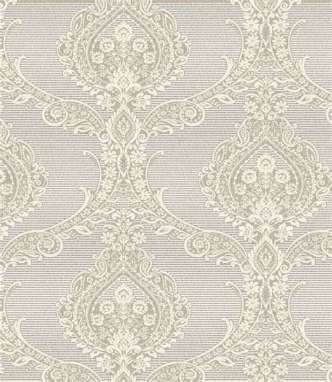 gray damask rug gray damask rug traditional area rugs by cozy rugs