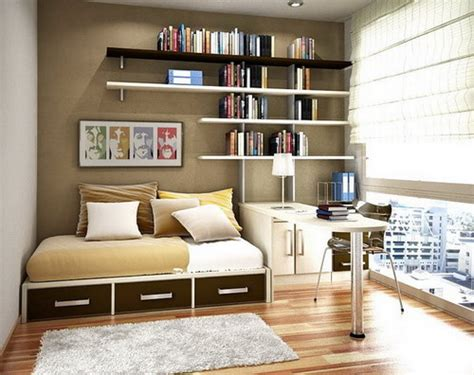 small bedroom study ideas wonderful study room ideas which providing beautiful