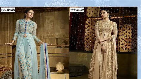 barna trends 2018 what s new and what s next at the intersection of faith and culture books buy new trends of salwar kameez collection 2017