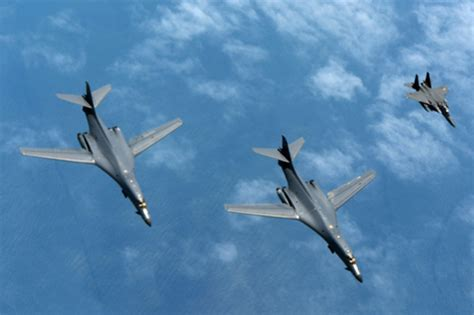 6th generation fighter jets open thinking future tech sixth generation aircraft unmanned hypersonic super