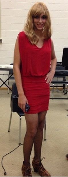 crossdressing in ohio 17 best images about womanless on pinterest the