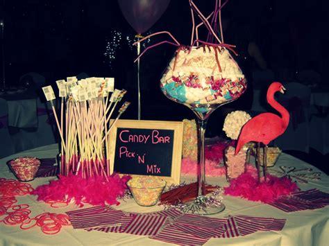 Ee  Th Ee    Ee  Birthday Ee    Ee  Party Ee   De Ions  Ee  Party Ee   Invitations  Ee  Ideas Ee