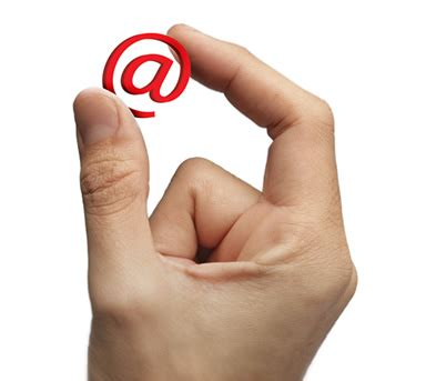 porta posta in uscita configurare parametri smtp email posta in uscita porta 587