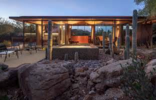 Casitas Floor Plans horse barn turned into open guest house modern house designs