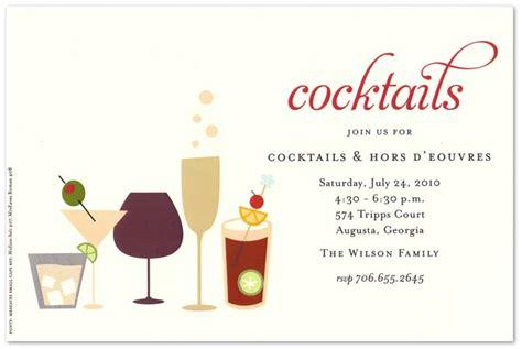 view zaw1n 21 quot cocktails invitation quot