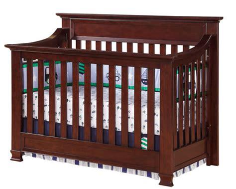 Ay Crib Free by Baby Cache Covington Crib Cherry Free Shipping