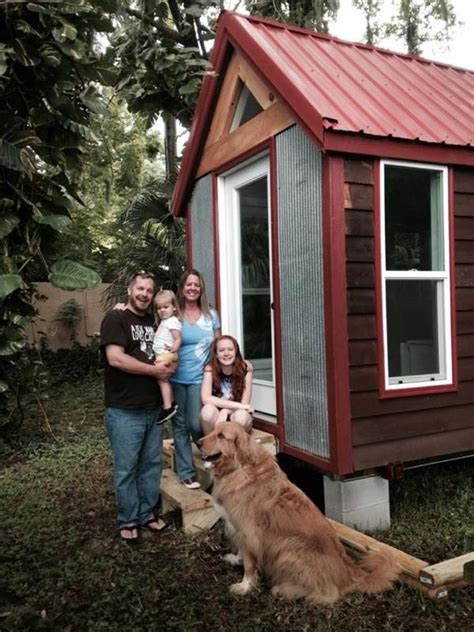 tiny house for family of 5 tiny house family looking for land near asheville nc