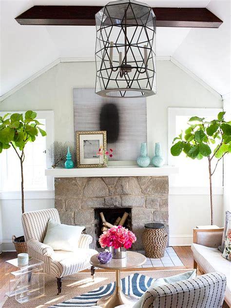 living room mantel decor 30 fireplace mantel decoration ideas