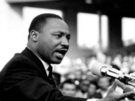 Rev Dr Martin Luther King Jr Quote Collection Pastor Martin Luther King Presentation